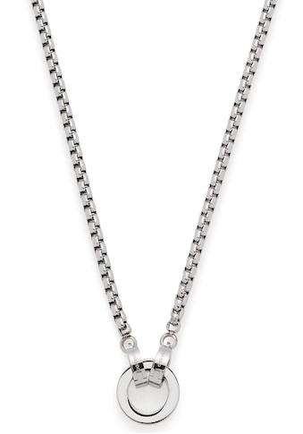 LEONARDO Charm-Kette »50 Vittoria Darlin's, 017085« kaufen