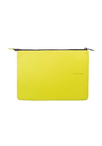 Tucano Schlanke Notebookhülle aus Nylon »Busta Sleeve 13 Zoll« kaufen