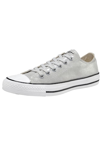 Converse Sneaker »Chuck Taylor All Star Shiny Pack Ox« kaufen