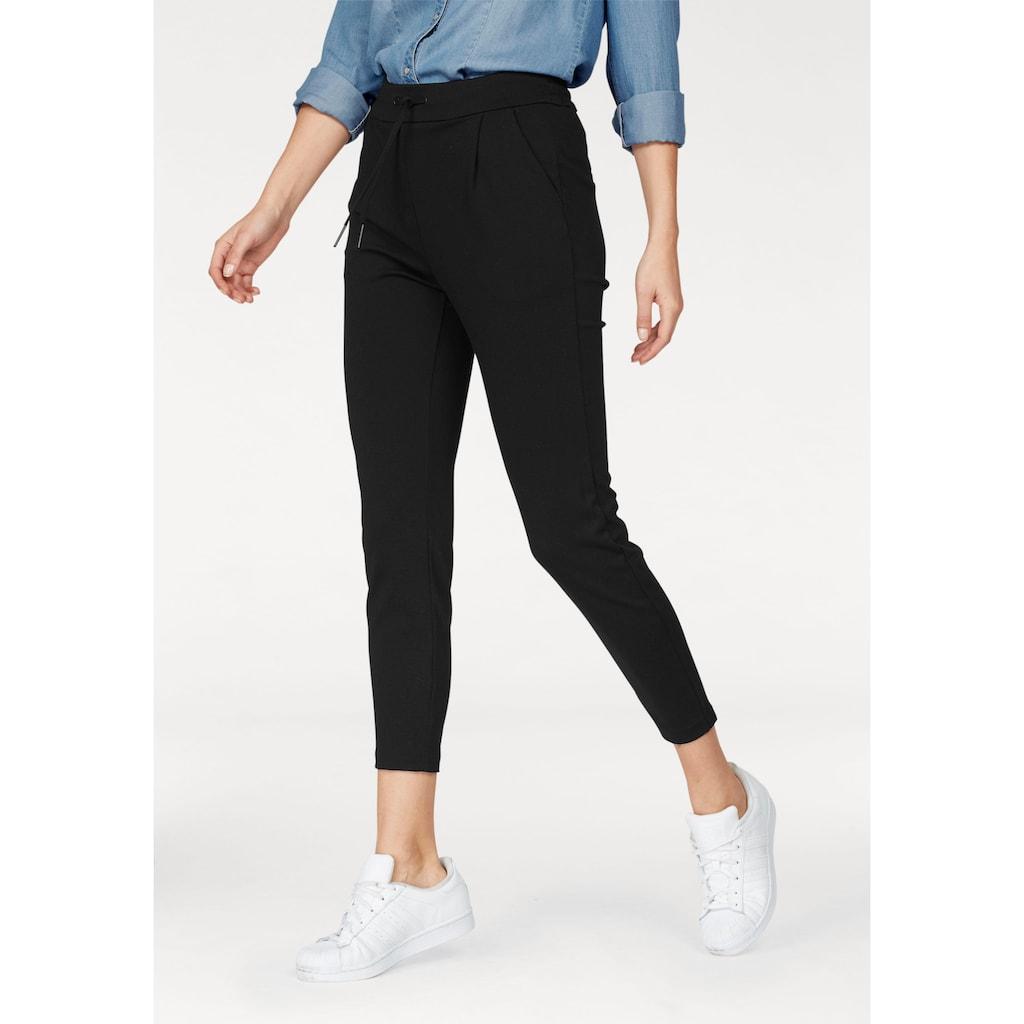 Vero Moda Jogger Pants »VMEVA«