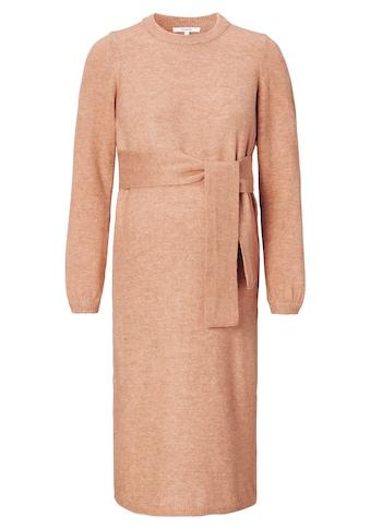 Noppies Umstandskleid »Hannah« kaufen