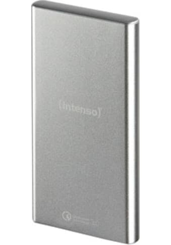 Intenso Powerbank »Q10000« kaufen