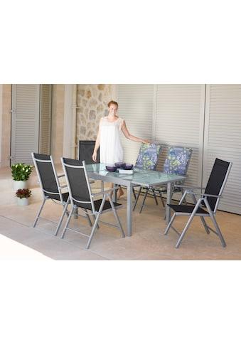 MERXX Gartenmöbelset »Lima« kaufen