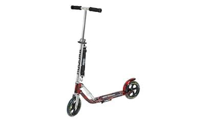 Hudora Scooter »Big Wheel MC 205« kaufen