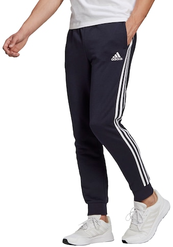 adidas Performance Jogginghose »3 STRIPES SJ TO PANT« kaufen