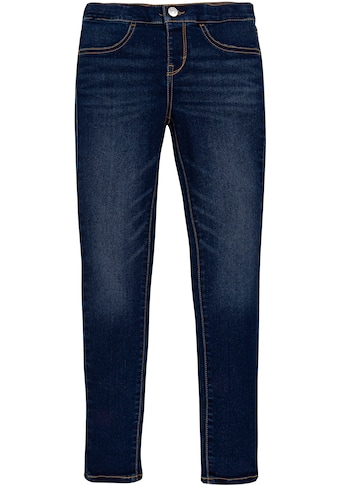 Levi's Kidswear Jeansjeggings »PULL-ON LEGGINGS« kaufen