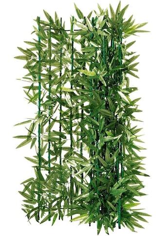 Schneider Sichtschutzzug »Bambus« kaufen