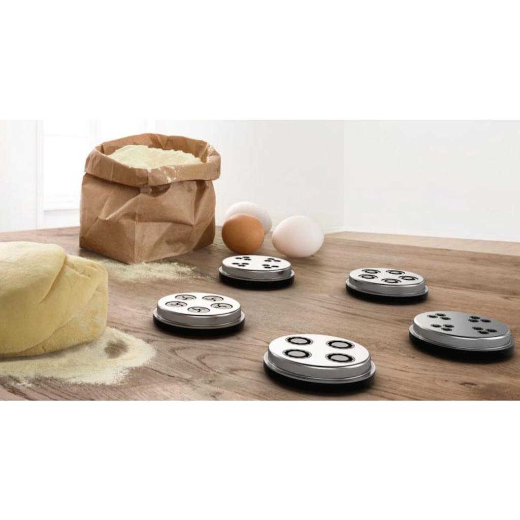 BOSCH Pasta-Formscheiben »MUZ9PP2«