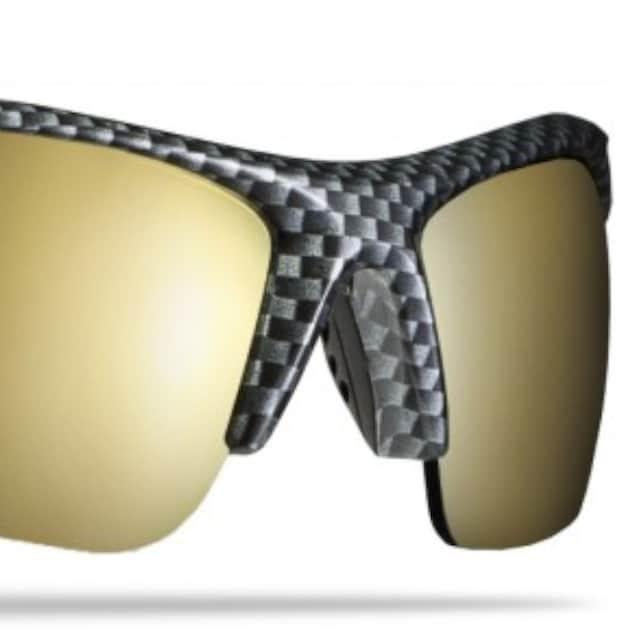 Trespass Sonnenbrille »Adze«