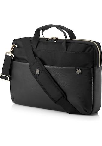HP Laptoptasche »Notebooktasche«, Pavilion Accent kaufen