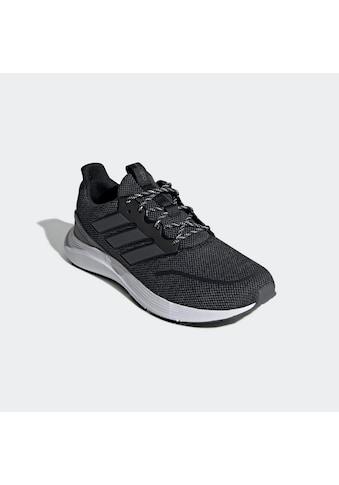 adidas Performance Sneaker »ENERGYFALCON« kaufen