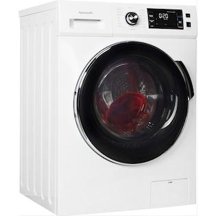 Empfindliche BHS W/äschebeutel 6 St/ück Verdickter feinmaschiger W/äschesack Geeignet zum Waschen und Aufbewahren. Amber Yimu W/äschenetz f/ür Waschmaschine