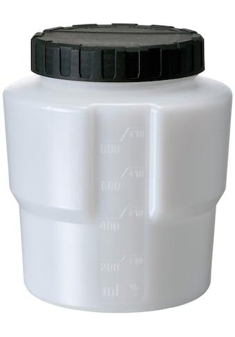 Einhell Farbmischbehälter »Farbsprühsystem« kaufen
