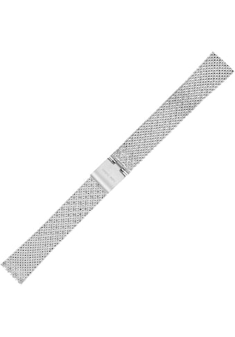Julie Julsen Uhrenarmband »EJJWMB1PIN-S« kaufen