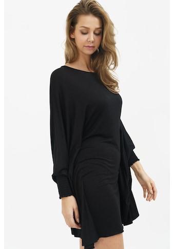 trueprodigy Partykleid »Kayla«, mit Rückenausschnitt kaufen