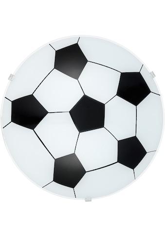 EGLO Deckenleuchte »JUNIOR«, E27, Deckenlampe kaufen
