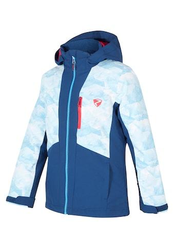 Ziener Skijacke »AMORA« kaufen