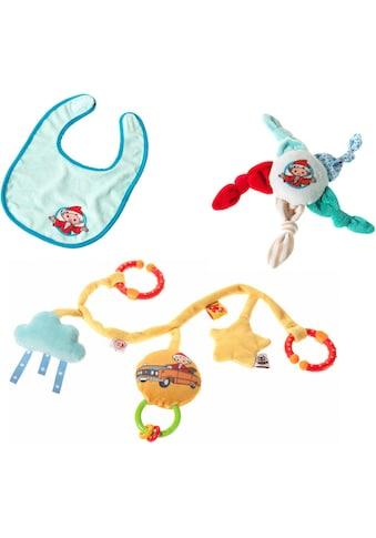 Heunec® Greifspielzeug »Sandmännchen« kaufen