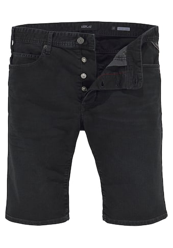 Replay Jeansshorts kaufen