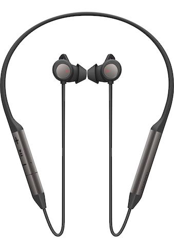 Huawei In-Ear-Kopfhörer »FreeLace Pro«, A2DP Bluetooth-AVRCP Bluetooth, Active Noise... kaufen