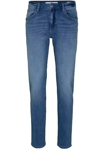TOM TAILOR Straight-Jeans »MARVIN« kaufen