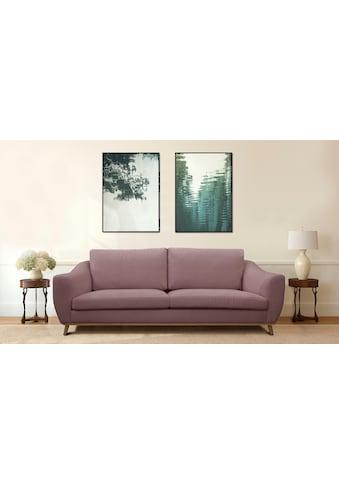 DELAVITA 3 - Sitzer »Sarah« kaufen