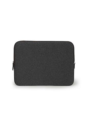 DICOTA Skin URBAN 15 grey »Stylischer Schutz für Ihr MacBook oder Ultrabook« kaufen