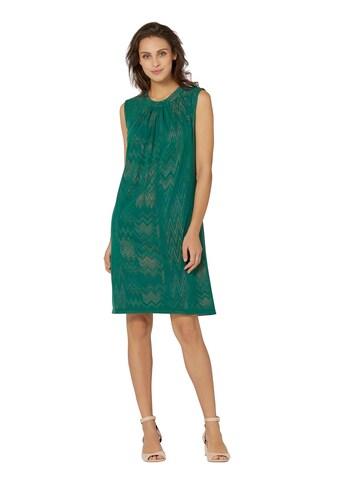 Inspirationen Trägerkleid »Jersey-Kleid« kaufen