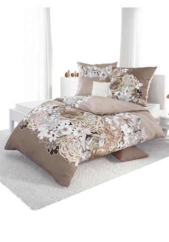 Kaeppel Bettwäsche (2tlg.) kaufen