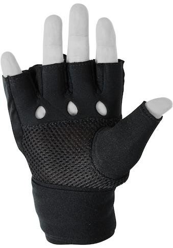 adidas Performance Punch-Handschuhe »Speed Quick Wrap Glove« kaufen