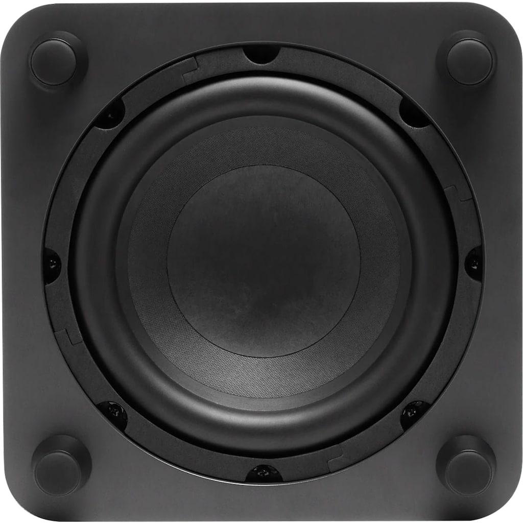 JBL Soundbar »BAR 9.1«