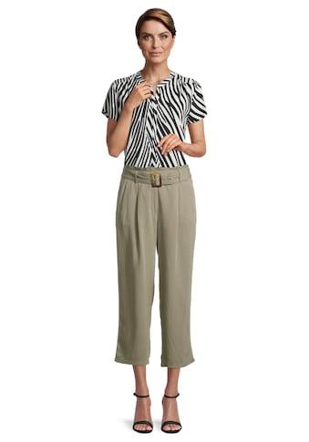 Betty Barclay Stoffhose »unifarben« kaufen