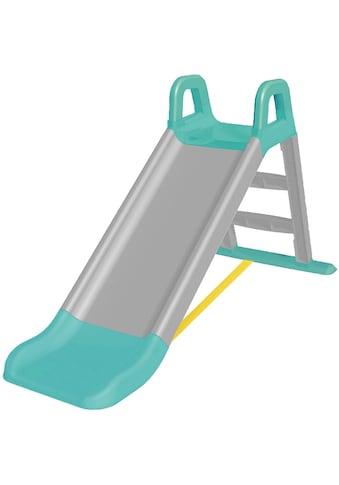 Jamara Rutsche »Funny Slide Kinderrutsche grau« kaufen