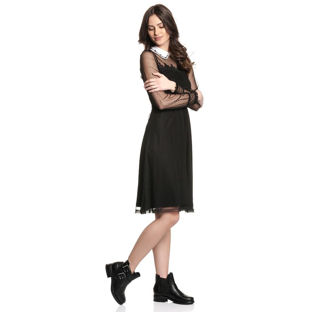 Vive Maria A-Linien-Kleid »Colette In Love«
