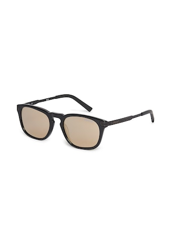 DUCATI Eyewear Sonnenbrille »DA5022« kaufen