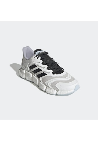 adidas Performance Sneaker »CLIMACOOL VENTO HEAT.RDY« kaufen