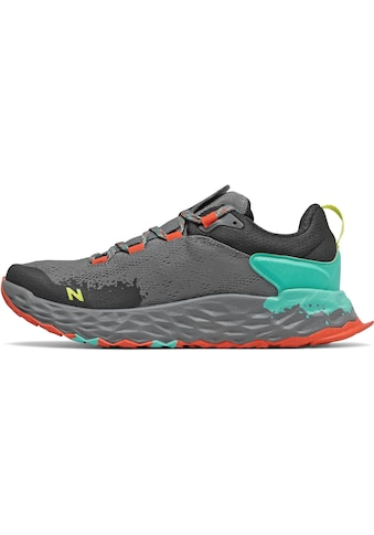 New Balance Laufschuh »Hierro Fresh Foam« kaufen