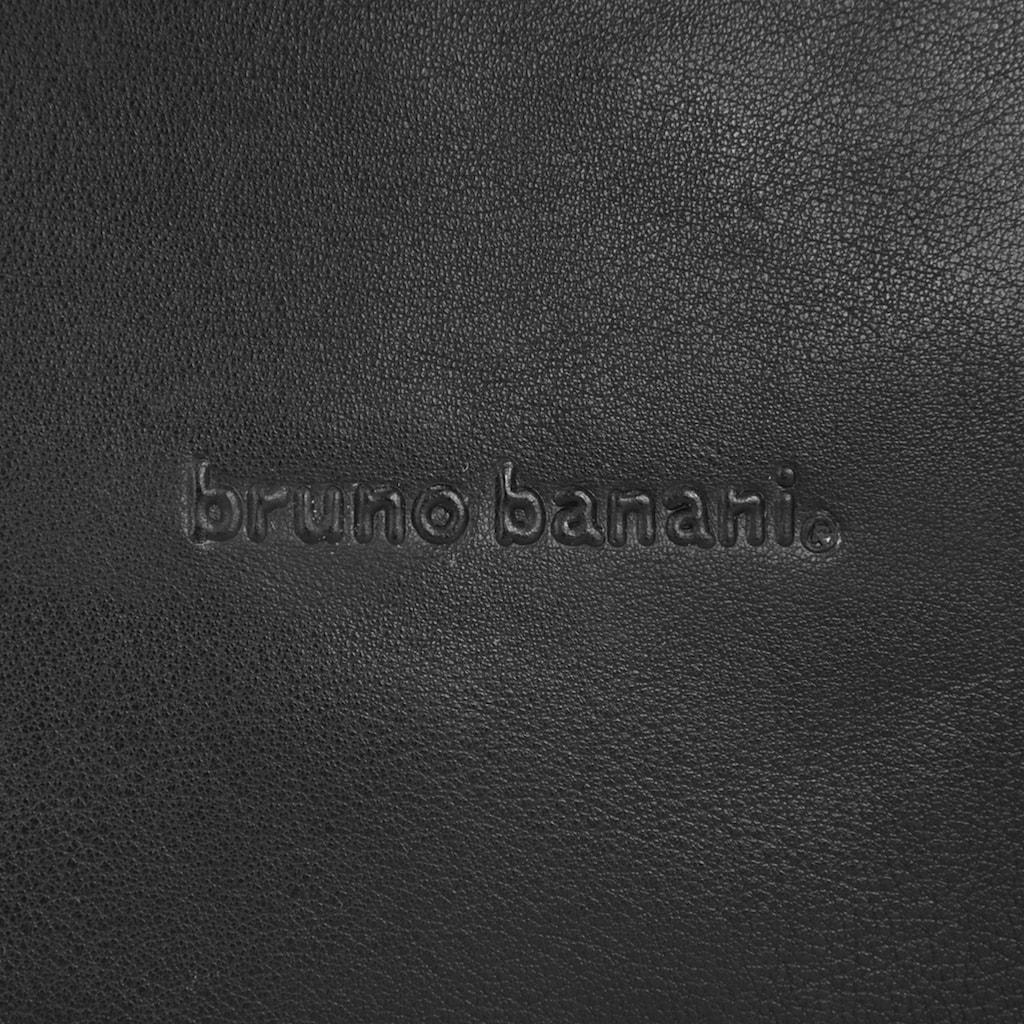 Bruno Banani Henkeltasche »WHISPER«