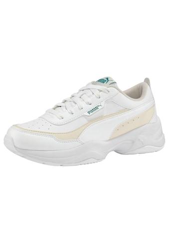 PUMA Sneaker »Cilia Mode« kaufen