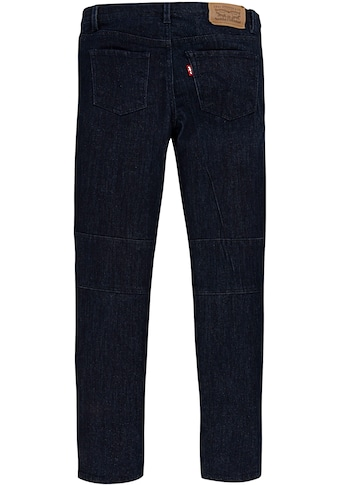 Levi's Kidswear Stretch-Hose »LVG 710 SUPER SKINNY FIT« kaufen