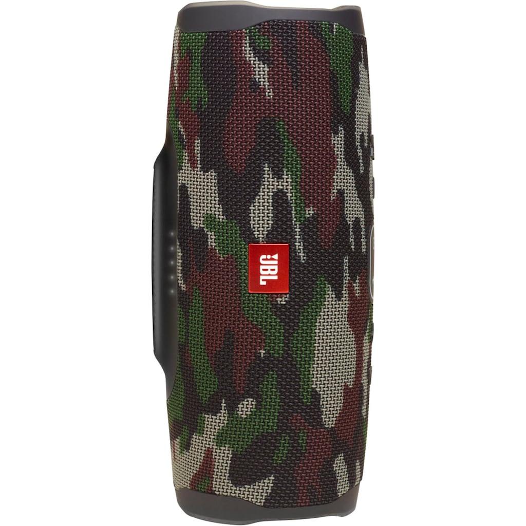 JBL Bluetooth-Lautsprecher »Charge 4«