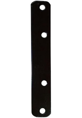 BASI Fensterzusatzschloss »Optional für FS 500 - braun«, optional für FS 501 kaufen