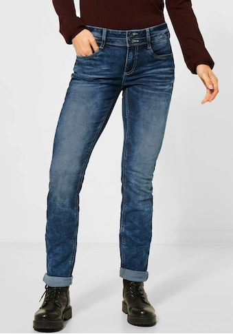 STREET ONE 5 - Pocket - Jeans kaufen