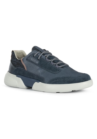 Geox Sneaker »Smoother« kaufen