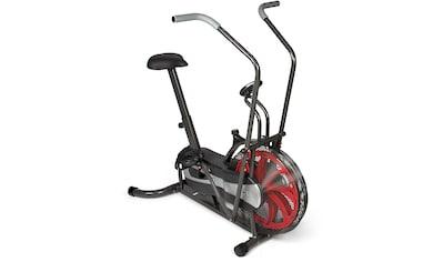 SportPlus Fahrradtrainer »SP - FB - 1000« kaufen
