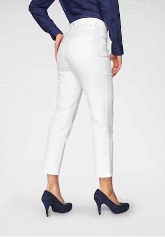 MAC 7/8-Jeans »Melanie Summer Flower« kaufen