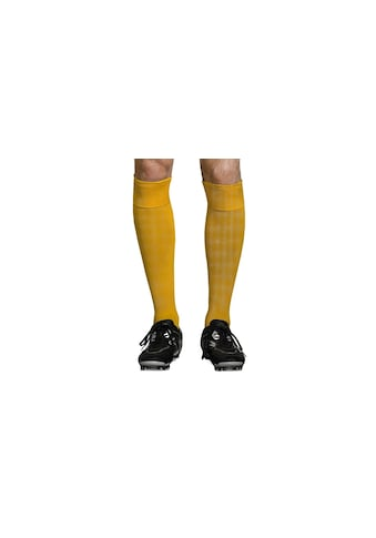 SOLS Sportsocken »Kinder Fußballsocken / Kniestrümpfe« kaufen