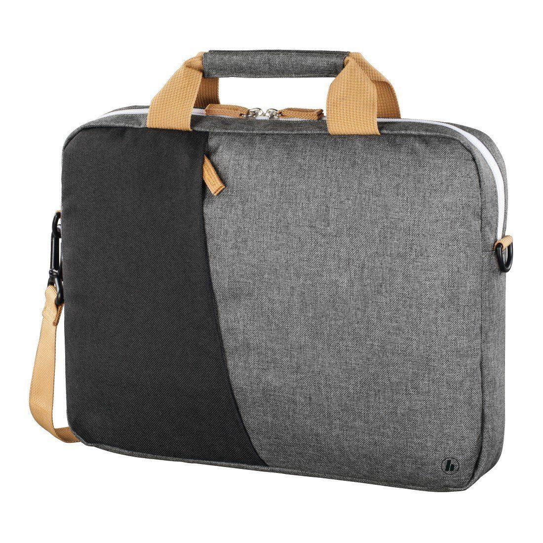 9a9548c3e26ba Schwarz Laptoptasche Preisvergleich • Die besten Angebote online kaufen