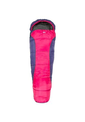 Trespass Kinderschlafsack »Kinder Schlafsack Bunka« kaufen
