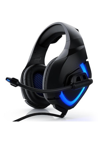"CSL Gaming Headset ""GHS-103"" mit Mikrofon kaufen"